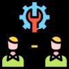 socio integrado