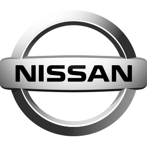 Repuestos Nissan en Nicaragua