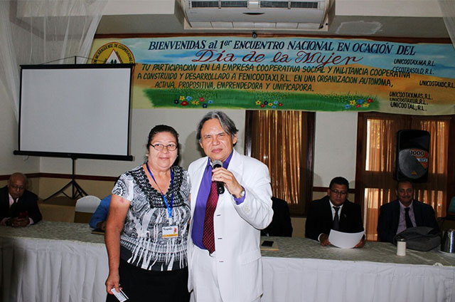 fenicotaxi-dia-de-la-mujer-nicaraguense