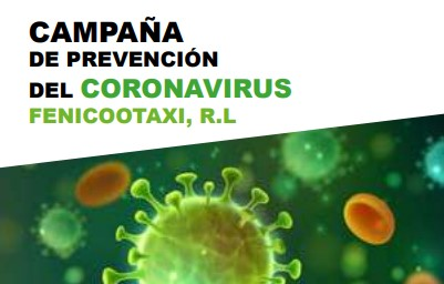 campana-prevencion-coronavirus